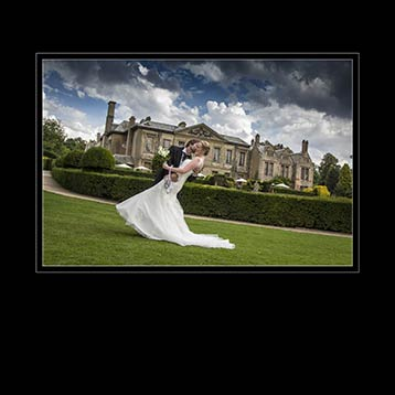 Storybook Wedding Photos at Coombe Abbey (15)