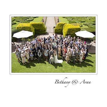 Storybook Wedding Photos at Coombe Abbey (21)