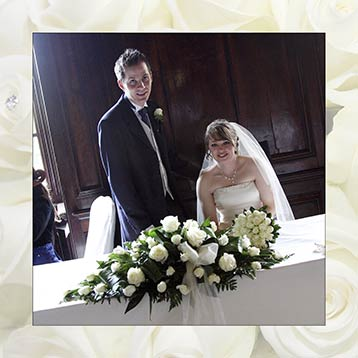 Storybook Wedding Photos at Coombe Abbey (29)
