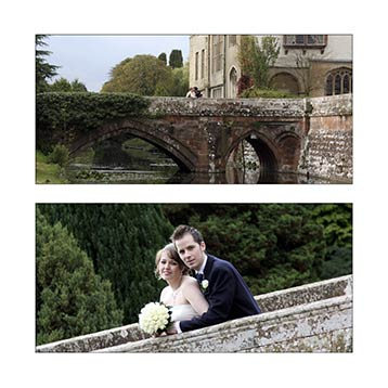 Storybook Wedding Photos at Coombe Abbey (33)