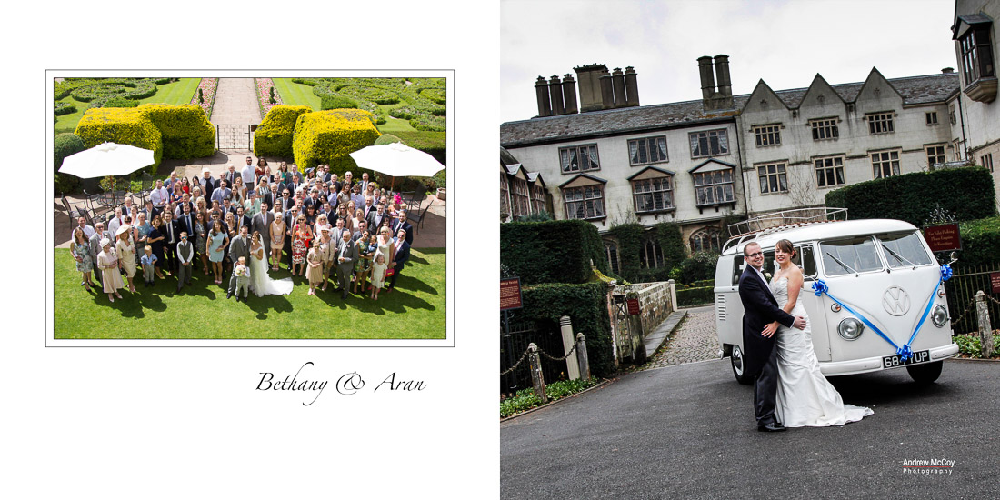 Storybook Wedding Photos at Coombe Abbey (11)