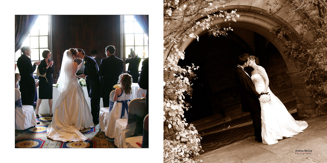 Storybook Wedding Photos at Coombe Abbey (16)