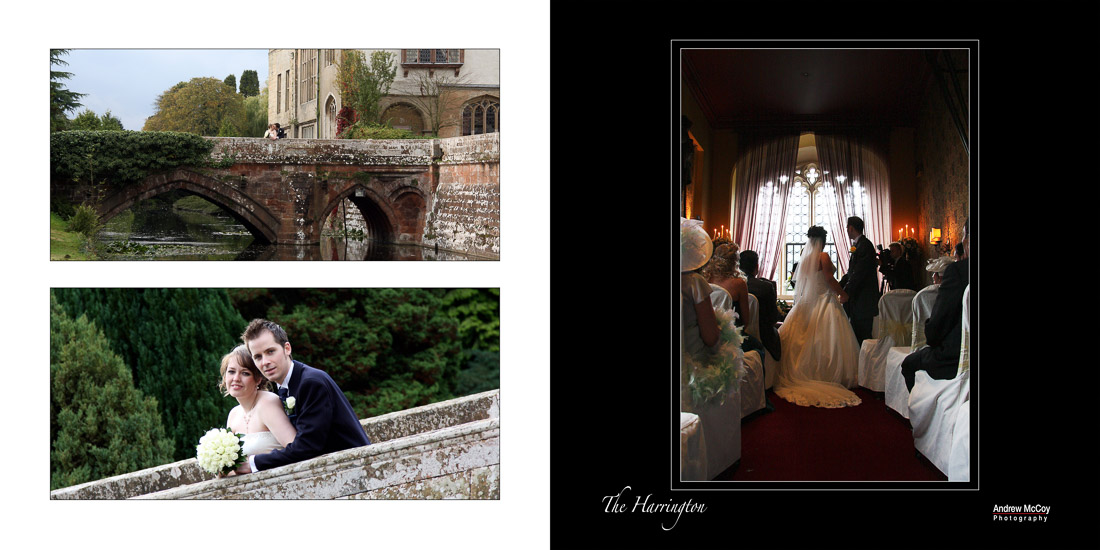 Storybook Wedding Photos at Coombe Abbey (17)