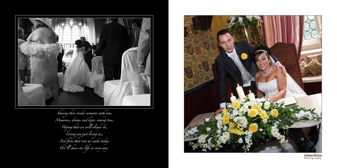 Storybook Wedding Photos at Coombe Abbey (18)