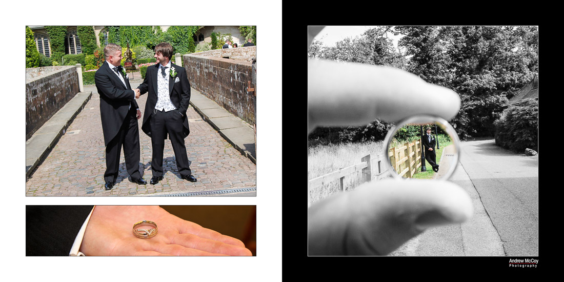Storybook Wedding Photos at Coombe Abbey (4)
