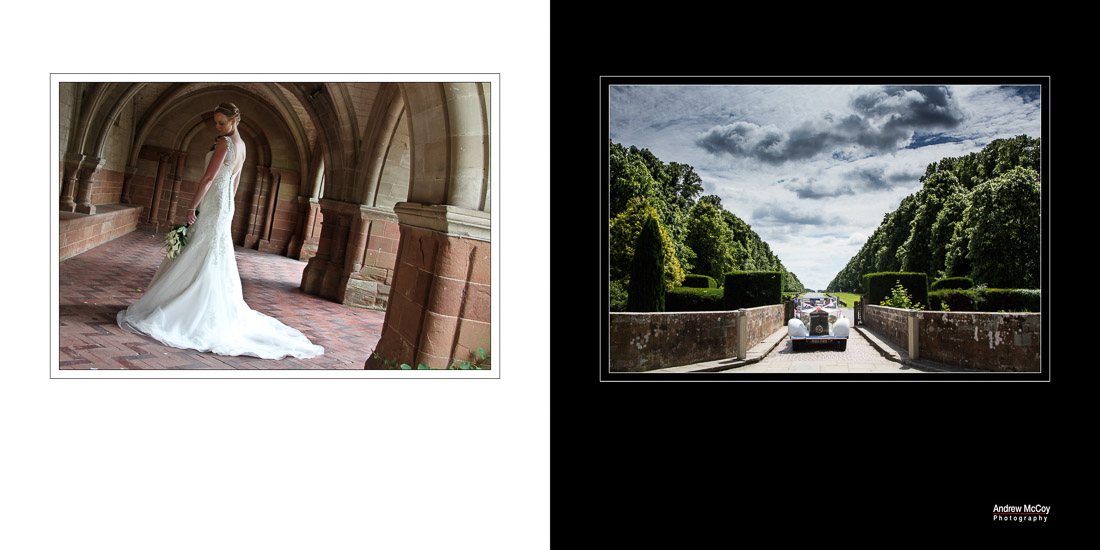 Storybook Wedding Photos at Coombe Abbey (9)