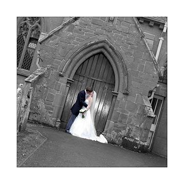 Storybook Wedding Photos at Dunchurch Park (29)