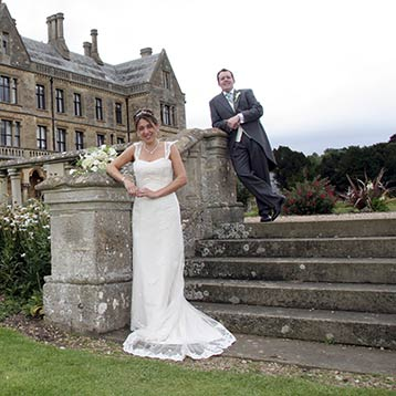 Storybook Wedding Photos at Walton Hall (39)