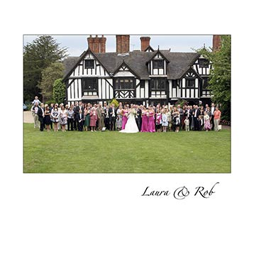 Storybook Wedding Photos at Nailcote Hall (34)