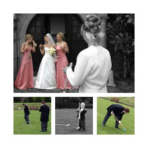 Storybook Wedding Photos at Dunchurch Park (43)