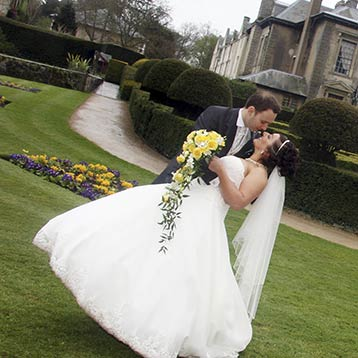 Storybook Wedding Photos at Coombe Abbey (39)