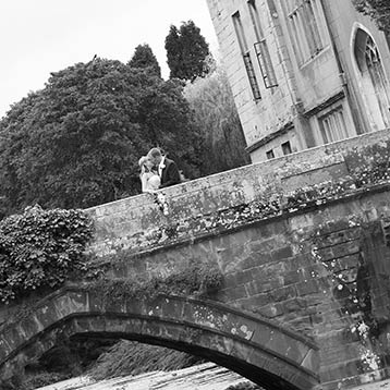 Storybook Wedding Photos at Coombe Abbey (41)