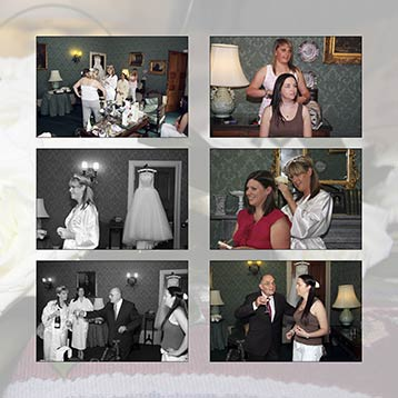 Storybook Wedding Photos at Coombe Abbey (5)