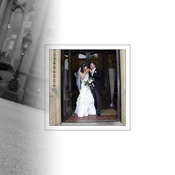 Storybook Wedding Photos at Wroxall Abbey (31)