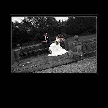 Storybook Wedding Photos at Wroxall Abbey (41)