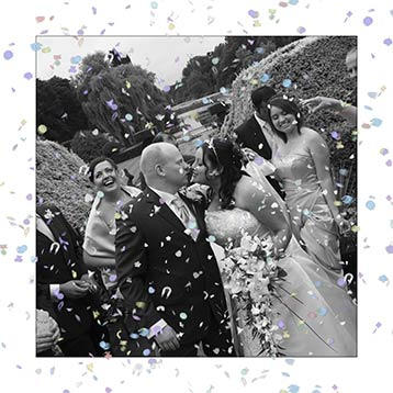 Storybook Wedding Photos at Coombe Abbey (37)
