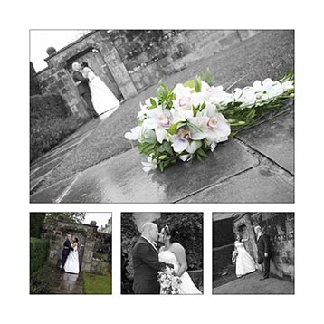 Storybook Wedding Photos at Coombe Abbey (43)